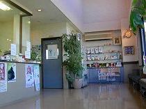 佐野獣医科病院(さのじゅういかびょういん)