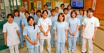 木俣動物病院
