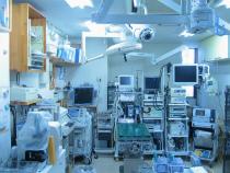 橋本動物病院