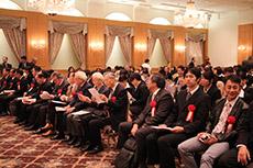第1回一般社団法人浜松市獣医師会年次大会
