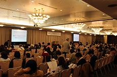 第2回浜松市獣医師会年次大会